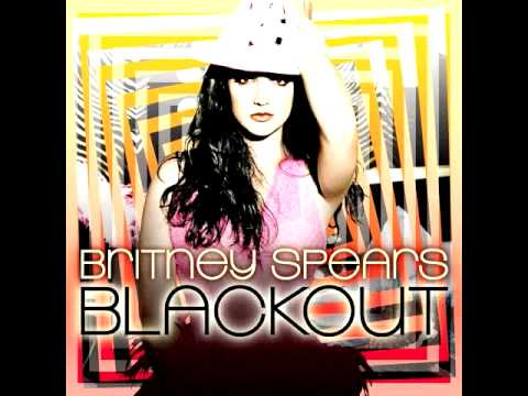 Britney Spears  Perfect Lover