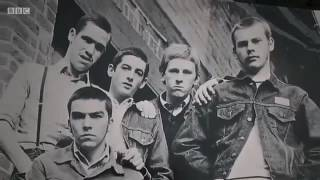 Video BBC The Story Of Skinhead - Don Letts download MP3, 3GP, MP4, WEBM, AVI, FLV September 2018