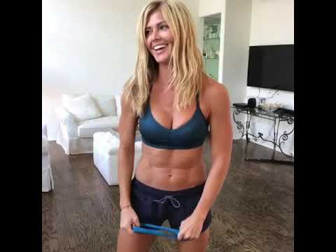 Think, that torrie wilson sexy think, that