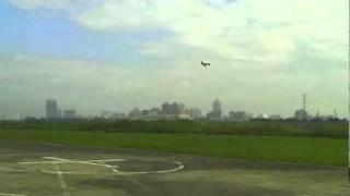 2010.12.05小張的CriticalMass(臨界質量)-空中相撞(影片出處-網路御書房)