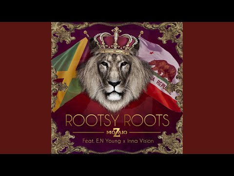 Rootsy Roots