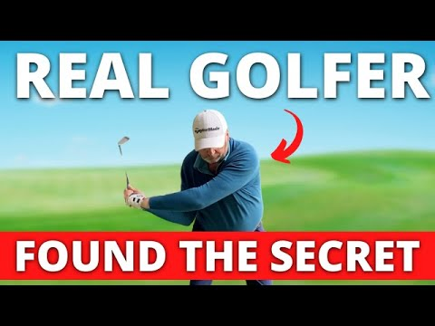 How To Stop Rushing Your Downswing