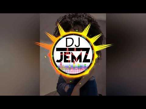 INDIA REGGAE REMIX 2k19_-_TERE BIN (DJ_ZANCES_RMX)