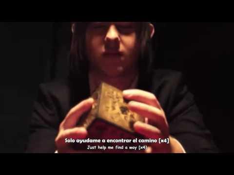 BRING ME THE HORIZON  Alligator Blood Sub Español + Lyrics
