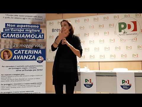 Come proteggere il tessuto industriale Italiano?