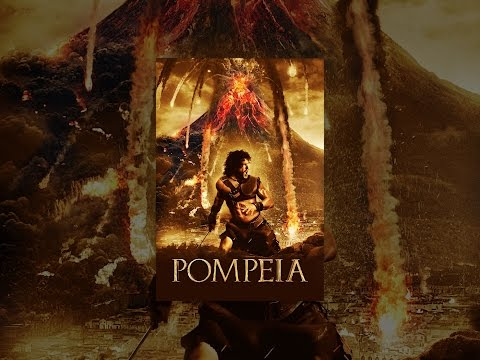 Pompeia Dublado
