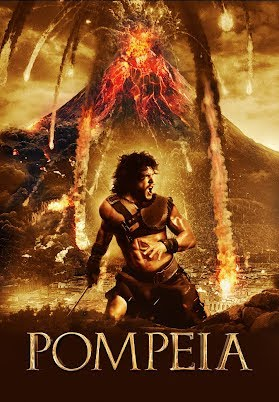 Assistir Pompeia
