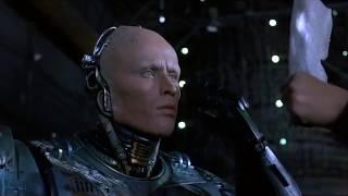Nanorobotok (KiberMa 66. adás)