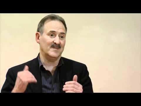 jorge-molist-te-explica-cómo-se-escribe-una-novela-histórica