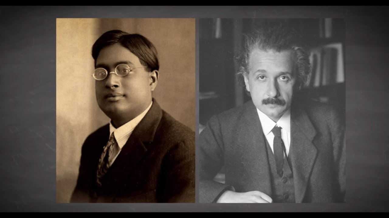 Конденсат Бозе - Эйнштейна: пятое агрегатное состояние вещества