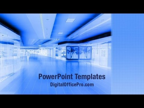 Buy powerpoint templates