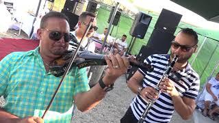 Formatia Tzanca Uraganul - program instrumental live-Botez 2017 Maya checea 3