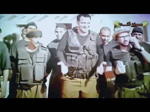 فيلم دعدووش 2017 720p HDCAM والله حقيقي