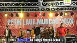 Download Mp3 Balasyik Versi Maduraa