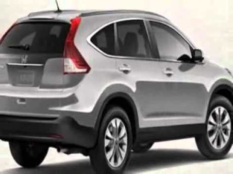 2012 honda cr v ex l 4wd with res suv fort wayne in youtube. Black Bedroom Furniture Sets. Home Design Ideas