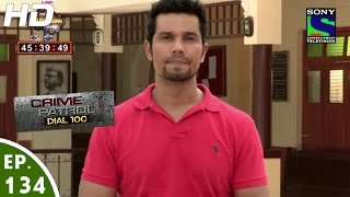 Crime Patrol Dial 100 क्राइम पेट्रोल Sardhakai Part 2 Episode 134 21st April 2016