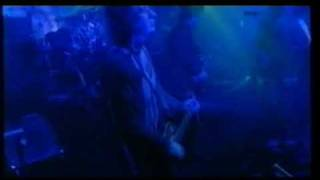 The Cure - High (Live 1992)