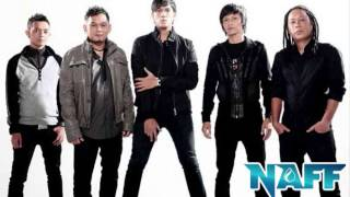 Download Mp3 Naff - Kenanglah Aku.mp3
