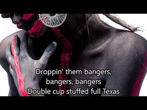 Migos Deadz  feat 2 Chainz (lyrics online video)