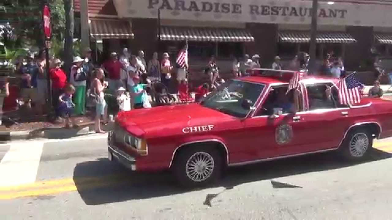 old ford ltd fire chief car youtube. Black Bedroom Furniture Sets. Home Design Ideas