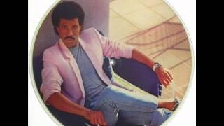 Lionel Richie Se La 12 Inch Mix.mp3