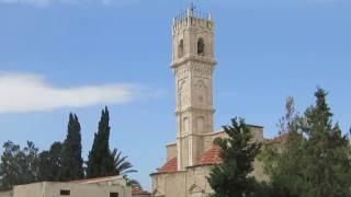 Traveler: Кипр. Гуляем, цены на продукты VLOG(Всем привет! Меня зовут Марина, я из Харькова. В этом видео я покажу вам начало свое путешествие на Кипр в..., 2017-01-25T13:07:41.000Z)