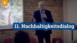 11. Nachhaltigkeitsdialog Wiesbaden