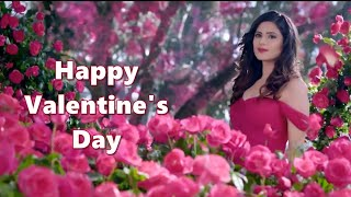 🌹💝  Happy Valentine's Day 2018  💝🌹