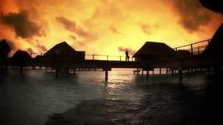 Maldives 2 Photo Story Cheeze(, 2012-10-10T17:03:02.000Z)