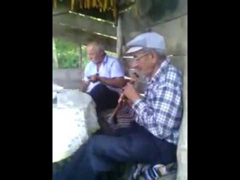 Prof.Dr. Mustafa Kara - Tasavvuf Kültürü 1 (İnsan, Din, Yorum)