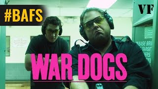 War Dogs - Bande Annonce VF - 2016