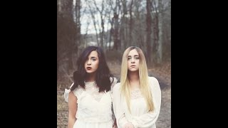 """That Ghost"" by Megan & Liz Live from Song Suffragettes Thumbnail"