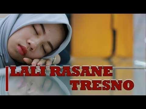 Lali Rasane Tresno - Via Vallen ( Cover ) by Music For Fun