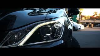 JapanTrek Автомобили с аукционов Японии / Видео