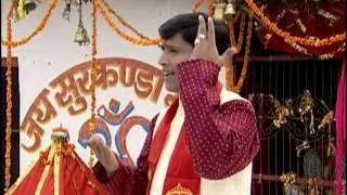 Jai Jwala Tero Dhyaan Jagolo [Full Song] Narayani Maa Bhawani