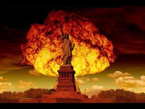 Download EAS Scenario #4: World War III (Part 1)
