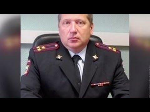 В аэропорту Внуково задержан начальник линейного отдела полиции за взятку в $4000