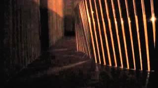 Art Web Radio : Claude Lévêque, Boomerang, 2003
