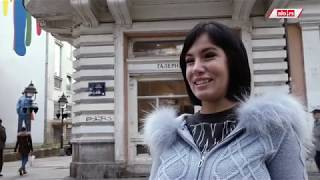 Aleksandra Subotić otkriva da li se vraća u Zadrugu!