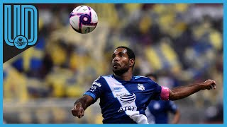 El colombiano estuvo inactivo nueve meses por una lesión en la rodilla