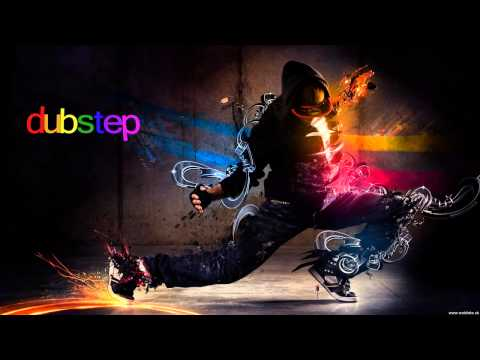 [2:30 HOURS] New!! Mix DubStep 2013 - 2014 [HQ, HD] January 2013