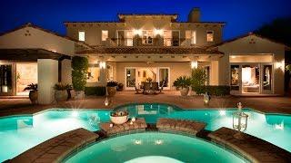 Villa Amor in The Estates of Seven Hills For Sale