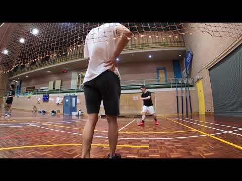 19.12.06 Sports Hall Basic 6