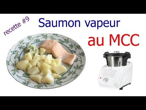 recette-saumon-pomme-de-terre-a-la-vapeur---avec-le-mcc