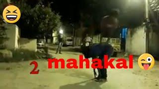 MAKE JOKE OF - and funny video jokes Kanpur ki masti |D.K||.