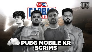 CUSTOMS LIVE FROM DEHRADUN | PUBG MOBILE | ROAD TO 400K