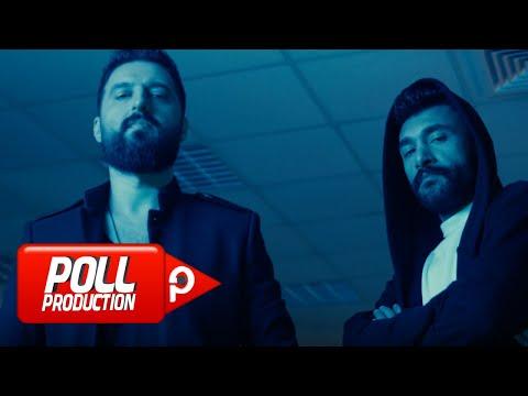 ASİ ft. Ceyhun Çelikten - Baba Sözüm Var - (Çukur Orijinal Dizi Müziği)