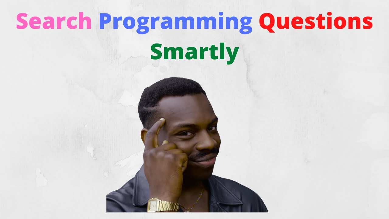 Howdoi tutorial || Search you programming questions smartly