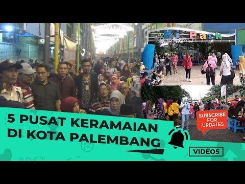 video-5:-5-tempat-wisata-baru-di-palembang-peninggalan-asian-games-2018