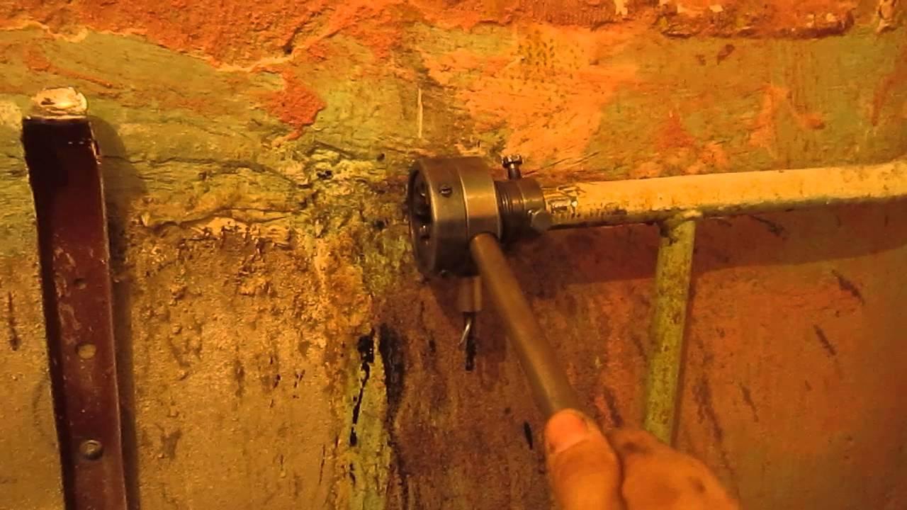 Трубы бурильные нефтяного сортамента нкт и обсадные стальные – это. Экономить значит купить один раз и не выкидывать деньги на ветер.